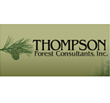 Thompson Forest Consultants